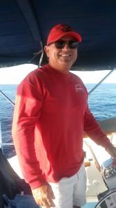 capt. pete puerto vallarta fishing