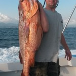 fishing report puerto vallarta