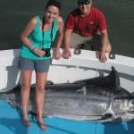 marlin puerto vallarta fishing