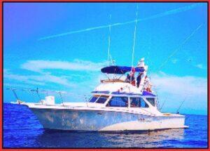 nuevo vallarta fishing boats