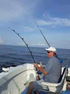 nuevo vallarta fishing charters